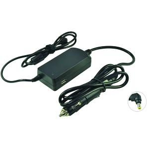 ThinkPad T21 Car Adapter