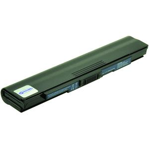 Aspire 1551-4650 Battery (6 Cells)