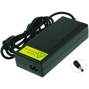 Satellite M55-S325 Adapter