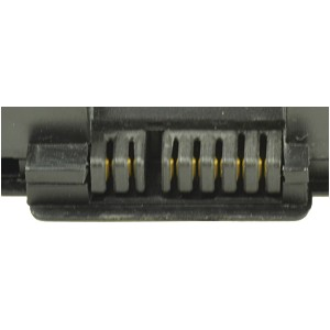 Duracell replacement for Lenovo 42T4790 Battery