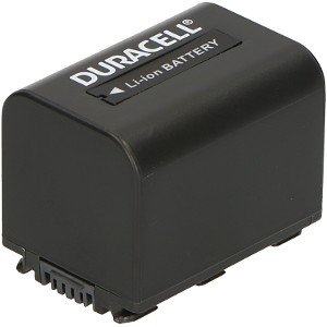 DCR-SR290 Battery (4 Cells)