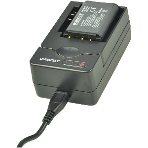 Optio P80 Charger