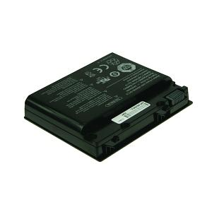 5712 Battery (6 Cells)