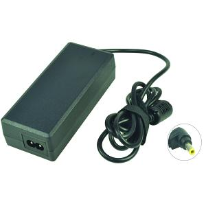 2-Power replacement for HP AC-C10 Adapter