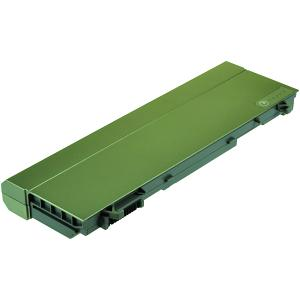 Precision Mobile Workstation M2400 Battery (9 Cells)