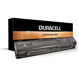 Satellite L870-08D Battery (6 Cells)