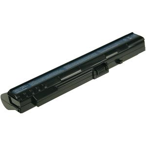 Aspire One 110 Battery (6 Cells)