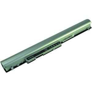 Pavilion 15-n052ss Battery (4 Cells)