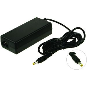 Business Notebook NC8000 Adapter