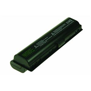 Pavilion dv6575us Battery (12 Cells)