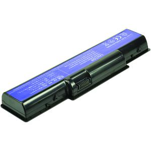 2-Power replacement for Acer AS09A71 Battery