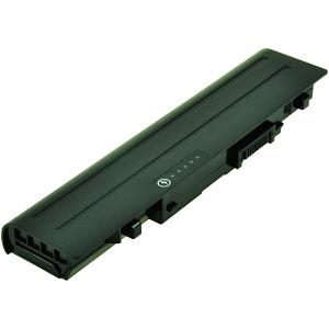 2-Power replacement for Dell MT264 Battery