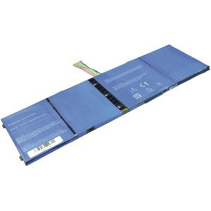Aspire V5-572G Battery (4 Cells)