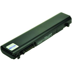 DynaBook R730/B Battery (6 Cells)