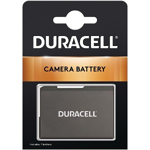 Duracell DRNEL14 replacement for Nikon EN-EL14 Battery