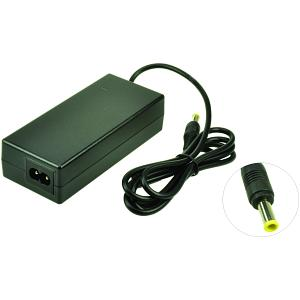 sens-830-adapter-samsung