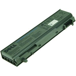 Precision Mobile Workstation M2400 Battery (6 Cells)