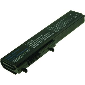 Pavilion dv3009tx Battery (6 Cells)