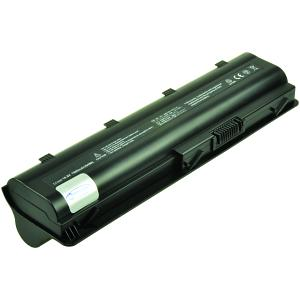Pavilion G6-1081ss Battery (9 Cells)
