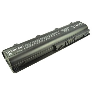 Pavilion G4-1200tu Battery (6 Cells)