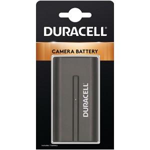 sony-ccd-trv-battery