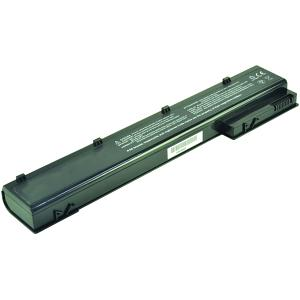 2-Power replacement for HP 632113-151 Battery