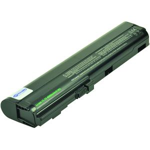 2-Power replacement for HP SX06XL Battery