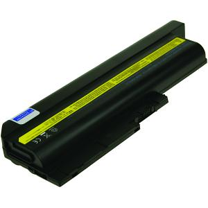 ThinkPad R60e 0658 Battery (9 Cells)