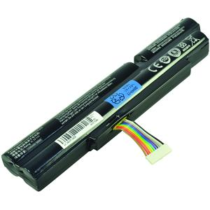 Aspire 3830T Battery (6 Cells)