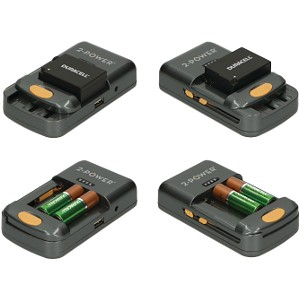 35H00140-06M Charger