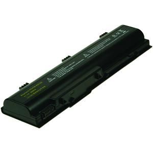 TD612 Battery (6 Cells)