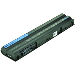Latitutde E6430 Battery (6 Cells)