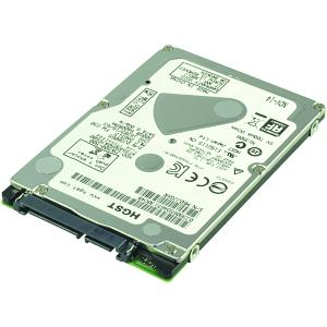 "X552C 500GB 2.5"" SATA 5400RPM 7mm Thin HDD"