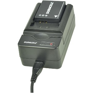 PowerShot SD100 Charger
