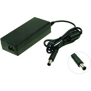 Business Notebook 2710p Adapter