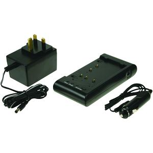 CCD-F350E Charger