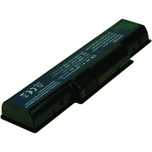 Aspire 5738G Battery (6 Cells)