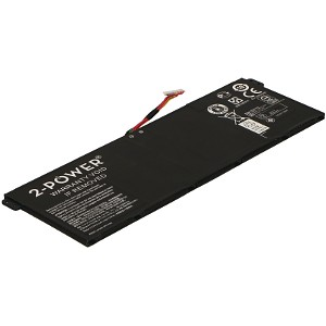 2-Power replacement for Acer KT.0040G.004 Battery