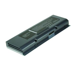 2-Power replacement for Advent 442675300002 Battery