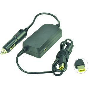 300-15ISK 80RS Car Adapter