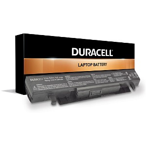 R409Lc Battery (4 Cells)