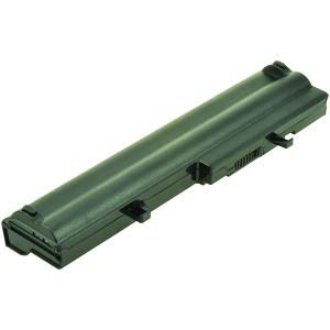 Mini NB305-033 Battery (6 Cells)