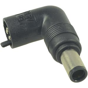 HA90PE1-00 Car Adapter
