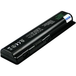 Pavilion G71-300 Battery (6 Cells)