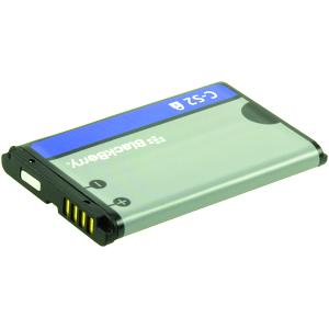 curve-3g-9300-battery-blackberrysilver