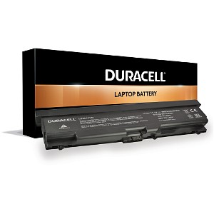 ThinkPad L412 591 Battery (9 Cells)