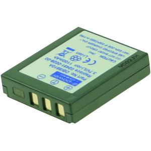 2-Power replacement for Acer 02491-0028-01 Battery