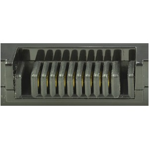 DynaBook T451/34DB Battery (6 Cells)