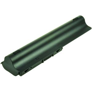Pavilion G6-1255eg Battery (9 Cells)