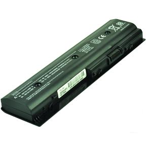 Pavilion DV7-7080eb Battery (6 Cells)